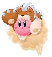 KirbysalvajeKRAT