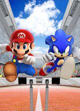 Mario & Sonic Olympcis.jpg