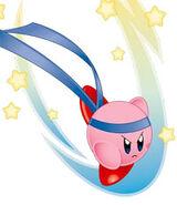 KirbytirarKRAT