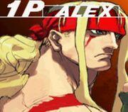 Alex (Street Fighter).jpg