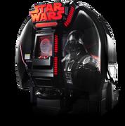 Star Wars - Battle Pod Premium Home version A