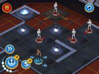 Star Wars - Heroes Path.jpg