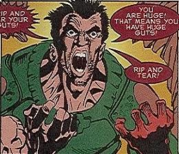 Archivo:Doom comic.png