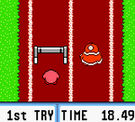 KirbytiltMG4