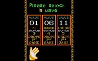 Klax Atari ST captura2