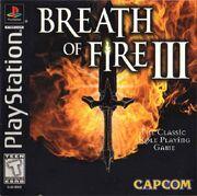 Breath of Fire III - Portada.jpg