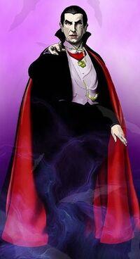 Dracula 2.jpg