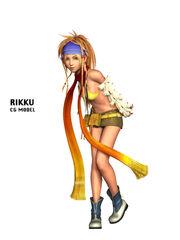 Rikku FFX-2.jpg