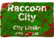 RaccoonCity.jpg