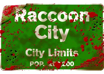 Archivo:RaccoonCity.jpg