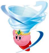 KirbytornadoKRAT