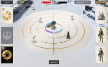 Star Wars Battlefront Companion.png