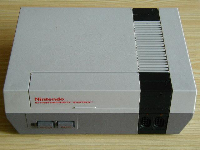 Archivo:140px-Nintendo entertainment system.jpg