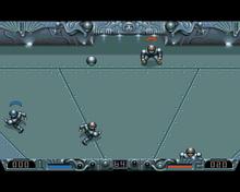 Speedball 2 Brutal Deluxe 1.png