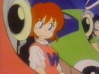 Pastel Goemon OVA.jpg