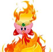 KirbyfuegoKRAT