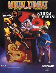 Mortal Kombat arcade.jpg