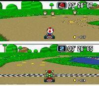 Super Mario Kart.jpg