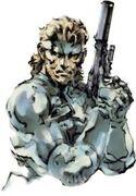 Solid Snake.jpg