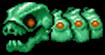 Archivo:Ghouls 'n Ghosts - Ghoul Snake.png
