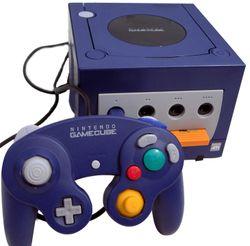 Archivo:GameCube3.jpg
