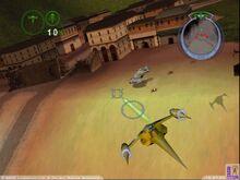 Star Wars Episode I Battle for Naboo.jpg