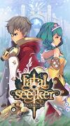 Fatal Seeker 04