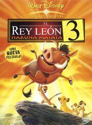 Disney El rey Leon 3.jpg