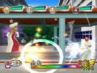 KNGB! - Go! Go! Mamono Fight!! SCREEN15