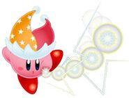KirbyrayoKRAT