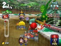 Mario Kart Arcade GP1.jpg