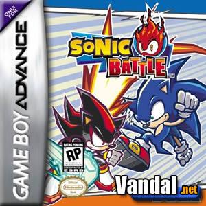 Archivo:Sonicbattle1.jpg