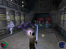 Star Wars Jedi Knight II Jedi Outcast.jpg