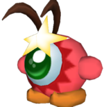 Kirby's Return to Dream Land - Super Waddle Doo.png