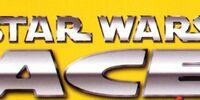 Star Wars: Racer (saga)