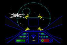 Star Wars Attack on the Death Star.jpg