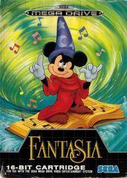 Fantasia - Portada.jpg