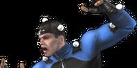Mokap (Mortal Kombat)