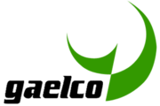 Gaelco - Logo.png
