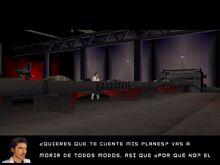 Knight Rider 2 - captura8.jpg