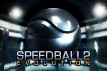 Speedball 2 Evolution titulo.jpg