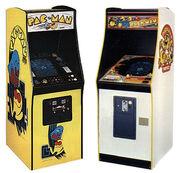 Pac-Man (arcades).jpg