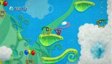 Kirby's Epic Yarn cap1.jpg