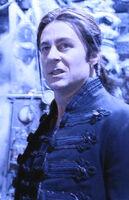 Richard Roxburgh - Van Helsing (2004)