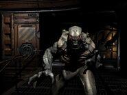 Doom3 imp