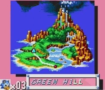 Archivo:Sonic01.jpg