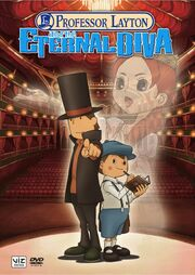 Professor Layton and the Eternal Diva.jpg