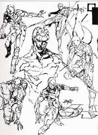 Cyborg Ninja Yoji Shinkawa.jpg