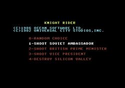 Knight Rider captura1.png