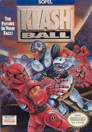 Klashball portada.jpg